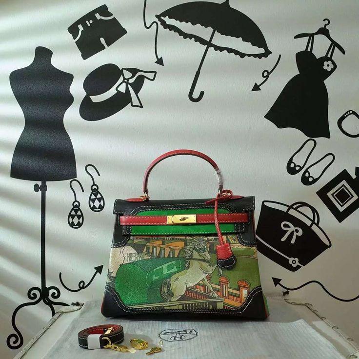hermès Bag, ID : 46571(FORSALE:a@yybags.com), hermes totes for women, hermes sports backpacks, hermes computer backpack, hermes backpack brands, hermes discount designer purses, hermes online kaufen, hermes backpacks brands, hermes shop backpacks, hermes cheap leather bags, hermes handbag handles, hermes evening handbags #hermèsBag #hermès #hermes #ladies #wallets
