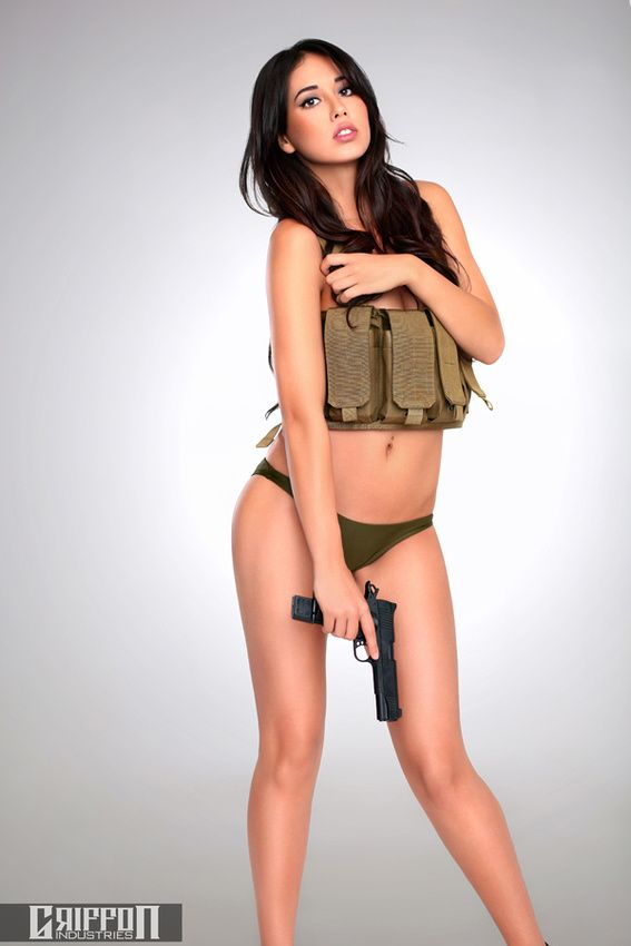http://tactical.toys/