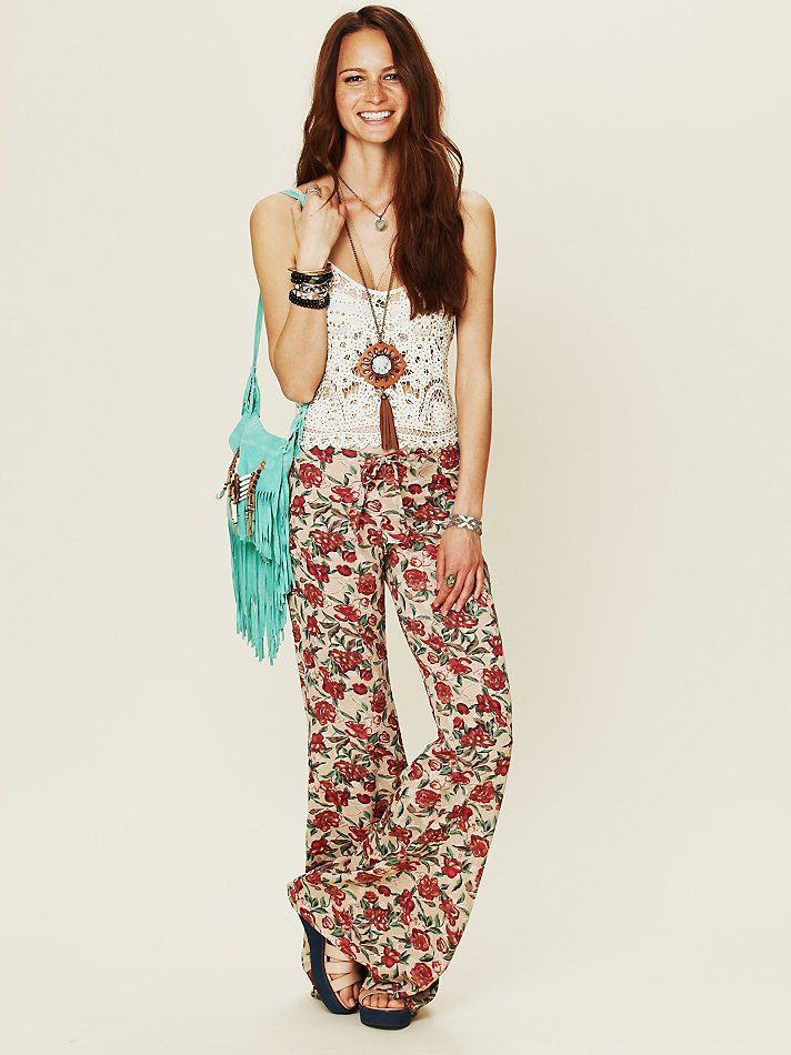 26 best Free People Clothing Boutique images on Pinterest Free - free bol