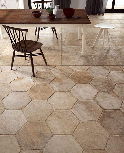 Oltre 25 fantastiche idee su piastrelle parquet su - Sant agostino piastrelle ...