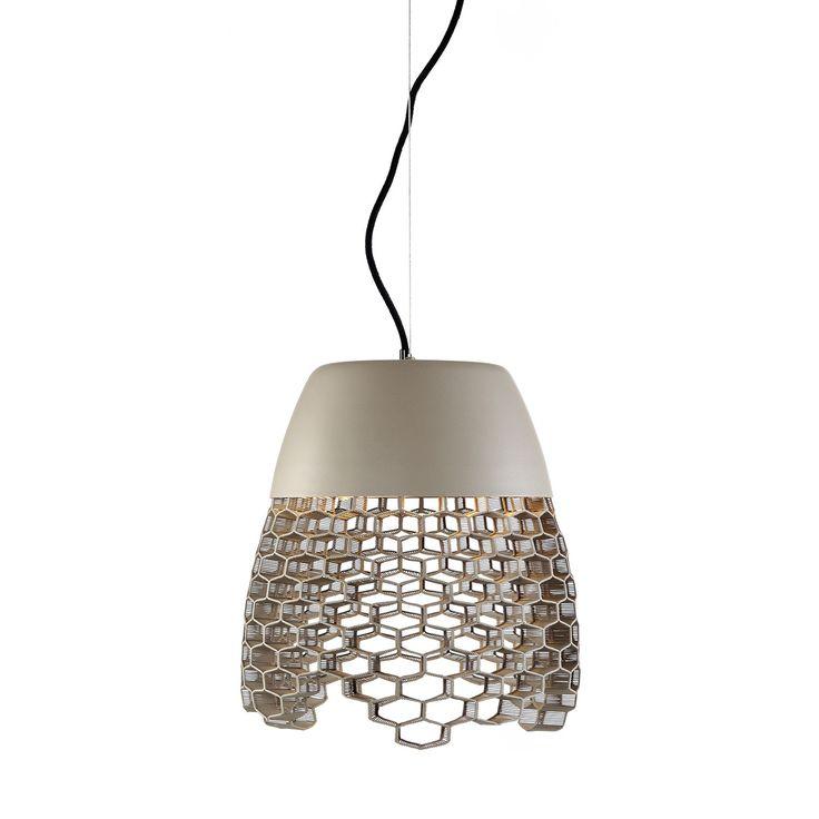 High Boy LED Pendant Light - 467 Best Modern Pendants Images On Pinterest Pendant Lights