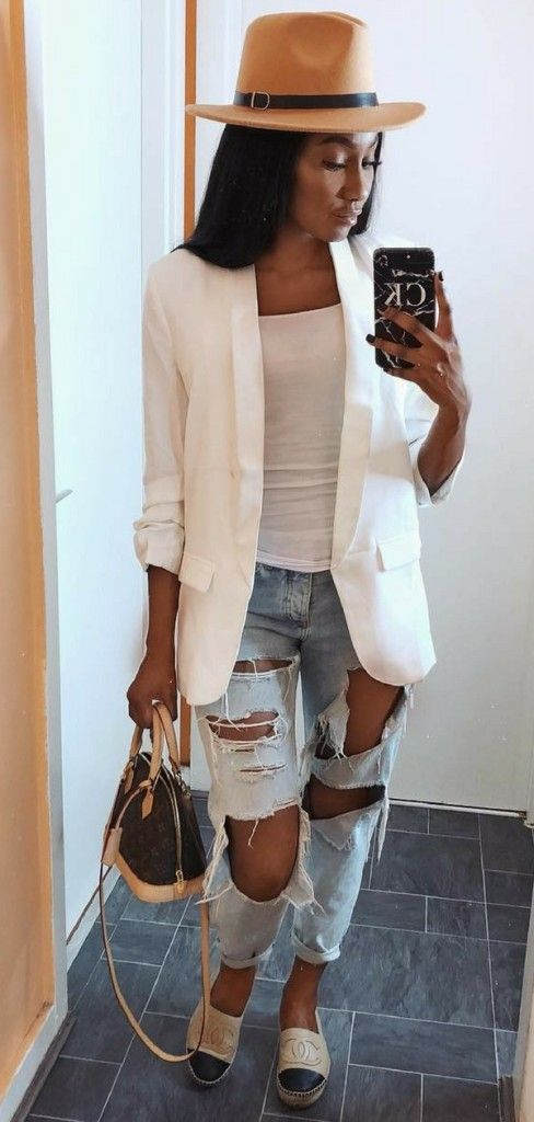 f1cade5fd49b 31 Of The Most Amazing Casual Date Night Outfits 2018 | +++ Women's Fashion  & Outfit Ideas 2019 +++ | Casual date night outfit, Casual date nights, ...