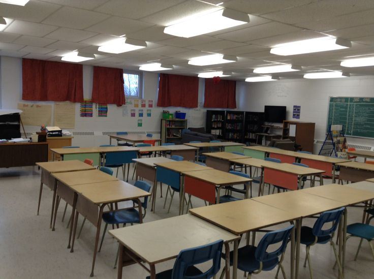 Classroom Design That Works Every Time ~ Best teaching class layout images on pinterest