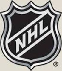 We have you covered for all the NHL playoff predictions on NHLFanchat.com, where you can win prizes all postseason!