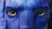 Think Na'vi - Объединенный портал АВАТАР сайтов