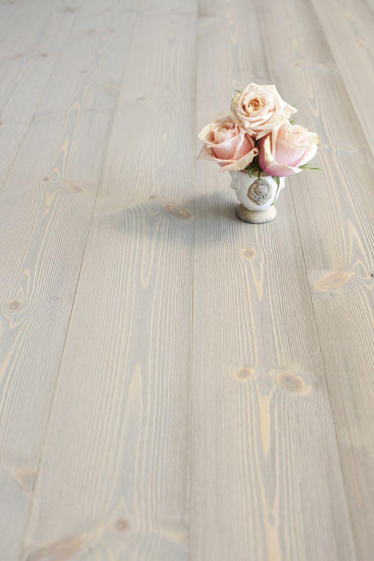 25 best Golv images on Pinterest | Flooring ideas, Abs and Carpe diem