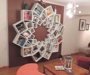 Bookshelf♡