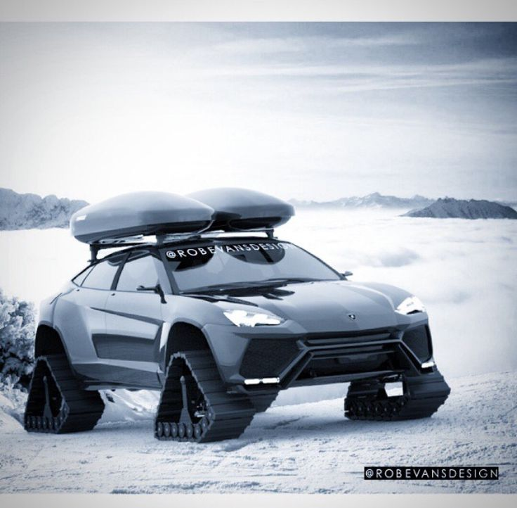 17 Best Images About Luxury Cars And Jets On Pinterest