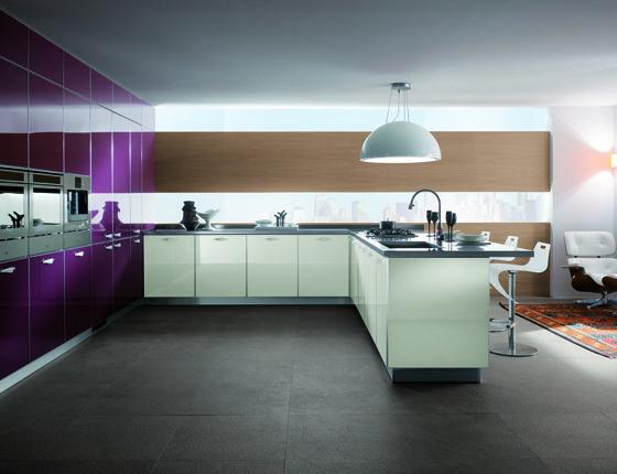 Scavolini Kitchens 33 best tetrix - kitchens images on pinterest   fantasy, the house