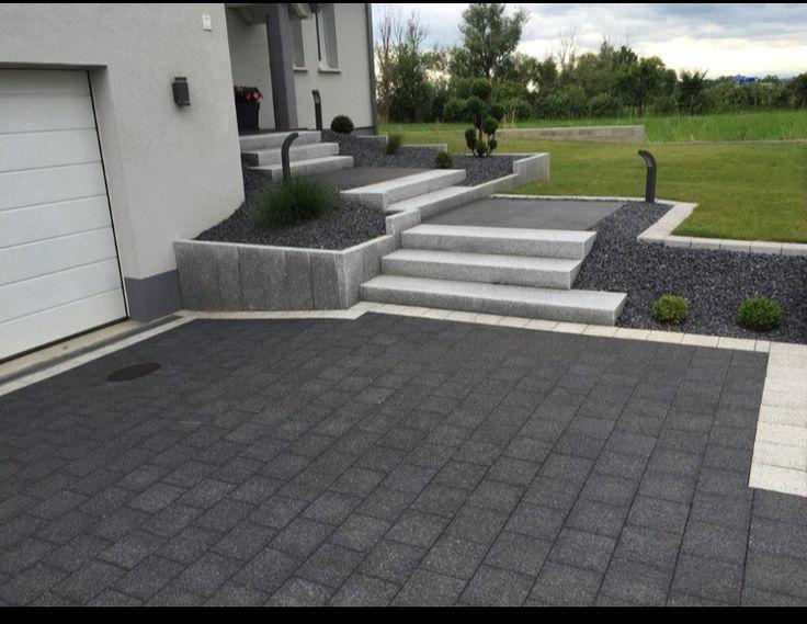 Finde Diesen Pin Und Vieles Mehr Auf Terrasse Alentours Von Carinerot.