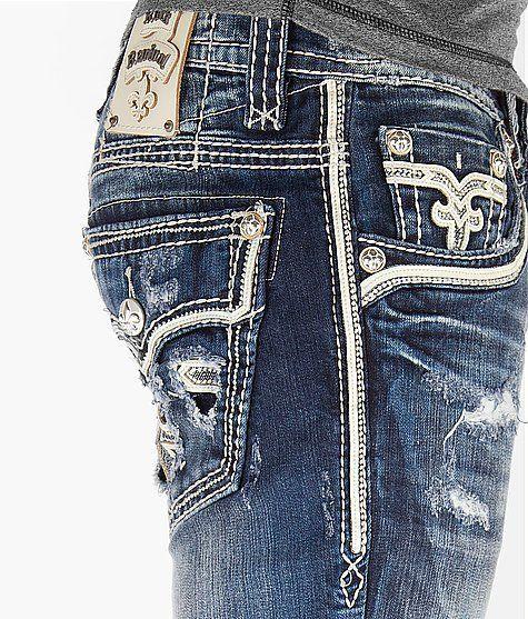 181 best images about Mens Jeans on Pinterest | Indigo, Men ...