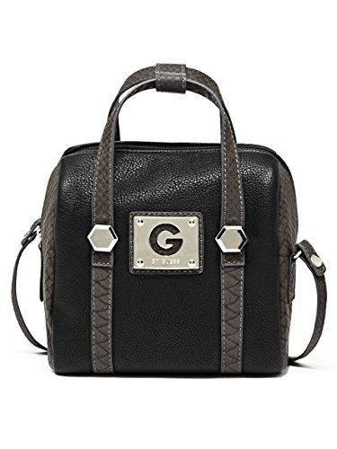 G by GUESS Women's Laudine Cross-Body Bag, BLACK MULTI G by GUESS http://www.amazon.com/dp/B00KN19732/ref=cm_sw_r_pi_dp_q9a-tb1C1S7K4