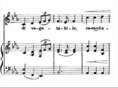 "▶ Handel - Serse ""Ombra mai fu"" - Lorraine Hunt-Lieberson - YouTube"