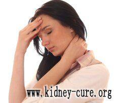 Переливание крови помогает лечить анемию при ХБП (хроническая болезнь почек)? Переливание крови помогает лечить анемию при ХБП (хроническая болезнь почек)? ХБП сопровождается повреждением почек, и с ухудшением функций почек разные симптомы и дискомфорты возникают, например, анемия.
