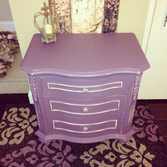 Purple Shabby Chic Bedroom: 75 Best Lavender Shabby Chic/French Cottage Images On