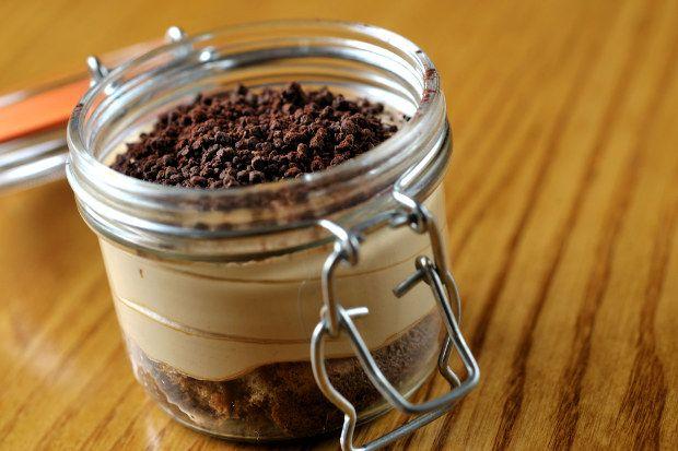 Tiramisu  http://www.foodlovermagazine.com/recipes/tiramisu-west-country-chef-paul-ainsworth/5857 #recipe