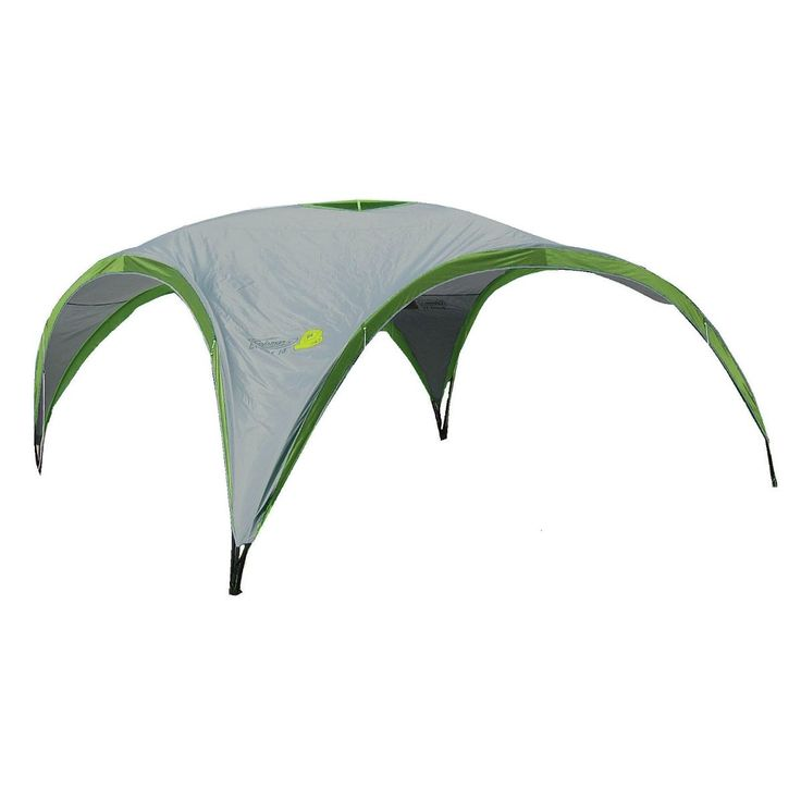15x15 Canopy Tent in 2020 | Tent, Canopy tent, Baby beach tent
