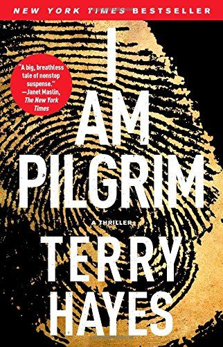 I Am Pilgrim: A Thriller by Terry Hayes http://smile.amazon.com/dp/1439177732/ref=cm_sw_r_pi_dp_EMMmvb1QRJBEQ