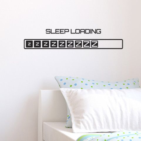 Best Gaming Wall Stickers Images On Pinterest Wall Clings - Portal 2 wall decalsbest wall decals images on pinterest