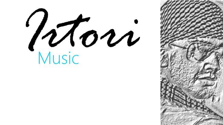 IRTORI Music