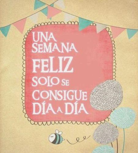 ¡Feliz Lunes! PARA TODA MI FAMILIA Y MIS AMIGOS !! LA BENDICION DE DIOS ESTESIEMPRE CON TODOS!!!                                  GLENNYS