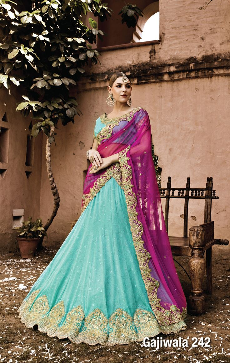 Gajiwala saree pls contact on info@gajiwalasaree.com OR Whatsapp/ call On +91 9687064601