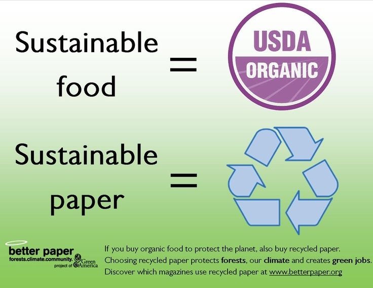 sustainability and paper The paper also sheds light on the way the organization can deploy cost accounting procedures to enhance their sustainability furthermore, the paper highlights the .