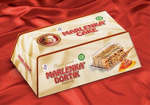 """Новые поступление тортов от компании """"Марленка"""" в магазине Богатырь. Есть торты БЕЗ ГЛЮТЕНА! Смотрите здесь: http://www.bogatir.nl/index.php?categoryID=121"""
