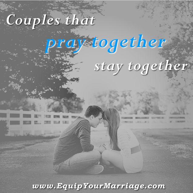 praying for relationship restoration