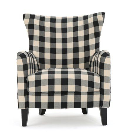 Best Home Armchair Club Chairs Fabric Armchairs 640 x 480