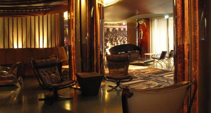 Hotel Teatro, Porto, Portugal www.destly.com