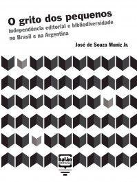 Descargar Contradiciones de publicar libros en Brasil y Argentina - Balao Editorial