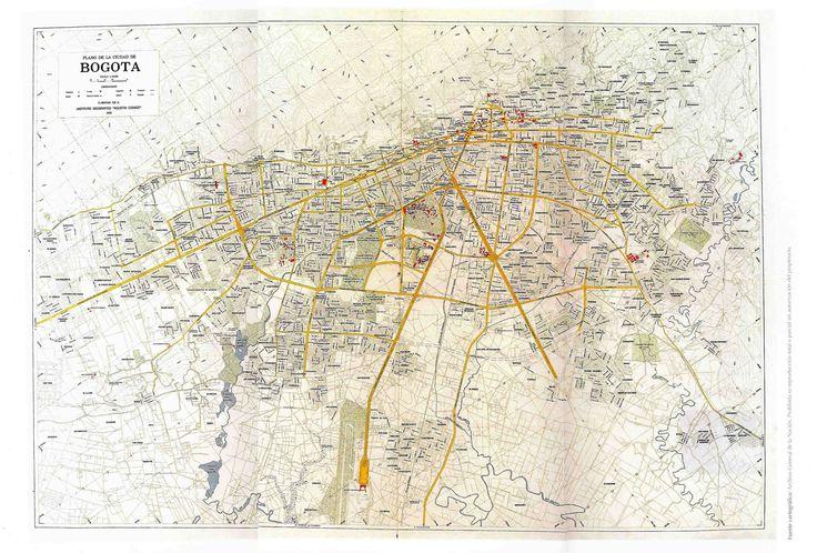 134_Plano_Bogota_1970.jpg (4025×2725)