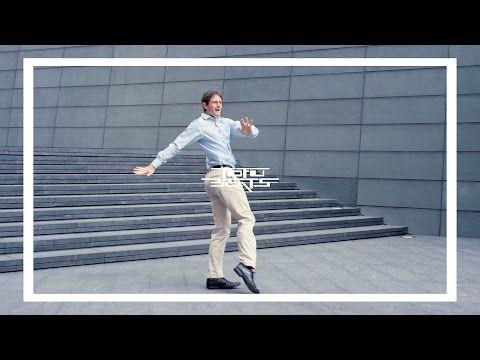 tofubeats - WHAT YOU GOT (視聴動画) - YouTube