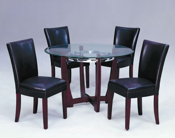 Hmm table just ok chairs too heavy home interior