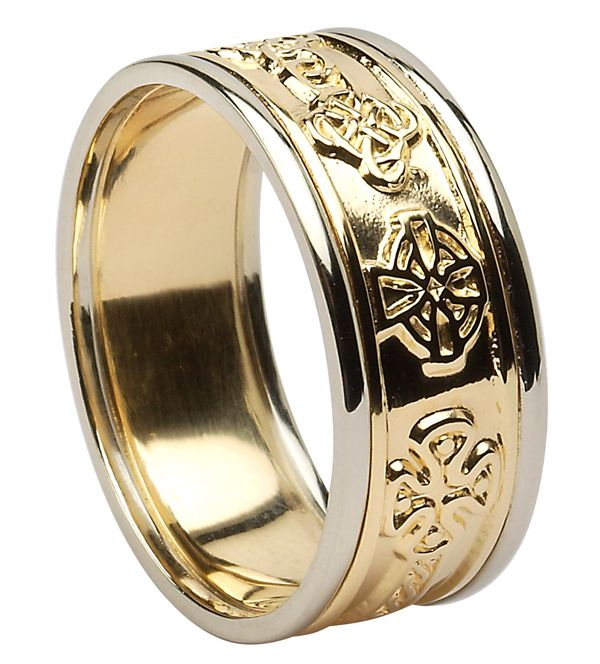 guide on inexpensive wedding rings for men - Inexpensive Wedding Rings