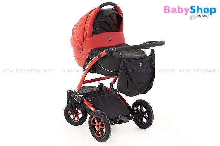 Kombikinderwagen Inspire Eco 3in1 - www.babyshop.expe... #babyshopexpert #kombikinderwagen #inspire #3in1... -   Kombikinderwagen Inspire Eco 3in1 – www.babyshop.expe… #babyshopexpert #kombikinderwagen #inspire #3in1   - http://progres-shop.com/kombikinderwagen-inspire-eco-3in1-www-babyshop-expe-babyshopexpert-kombikinderwagen-inspire-3in1-7/