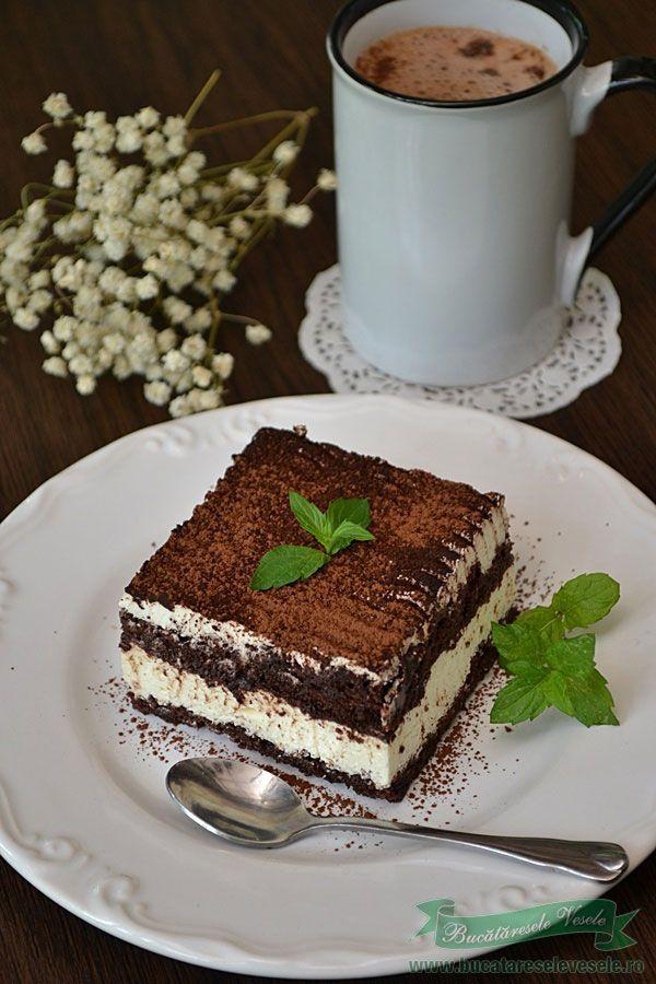 prajitura-vanilata-cu-mascarpone-1