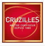Confiserie Cruzilles