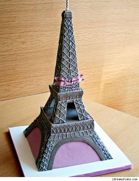 Google Image Result for http://threesaparty.files.wordpress.com/2010/04/eiffel-tower-cake.jpg