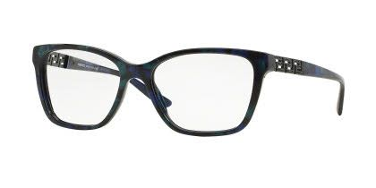 Versace VE3192B Eyeglasses | Free Shipping