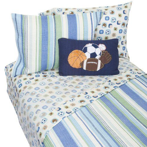 boys twin bed in a bag 14 best boys bed in a bag images on bedding 9315