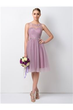 Spring Summer Fall Natural Appliques All Sizes Crystal Brooch Wedding Party Dress
