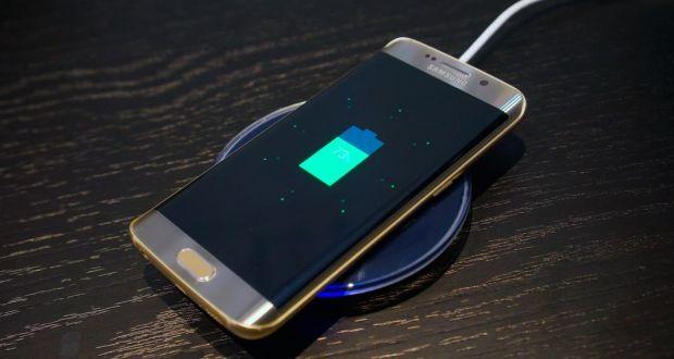 Tehnologia care va exista pe telefoanele de top din 2017 tocmai a fost anuntata! In cat timp se va incarca telefonul de la 0% la 50%