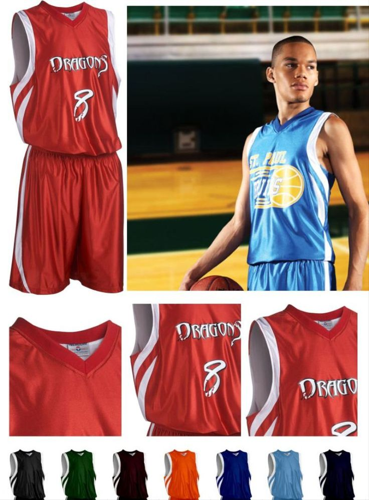 Custom Basketball Uniforms - Design Your Own Custom Basketball Jerseys At For The Love we do more than just design amazing t-shirt printing. We create amazing custom basketball jerseys and uniforms for teams all over the nation. So, is your squad ready for new custom basketball jerseys? At For The Love, we make custom happen with Custom Basketball Uniforms - Design Your Own Custom Basketball Jerseys. Custom Basketball Uniforms - Design Your Own Custom Basketball Jerseys