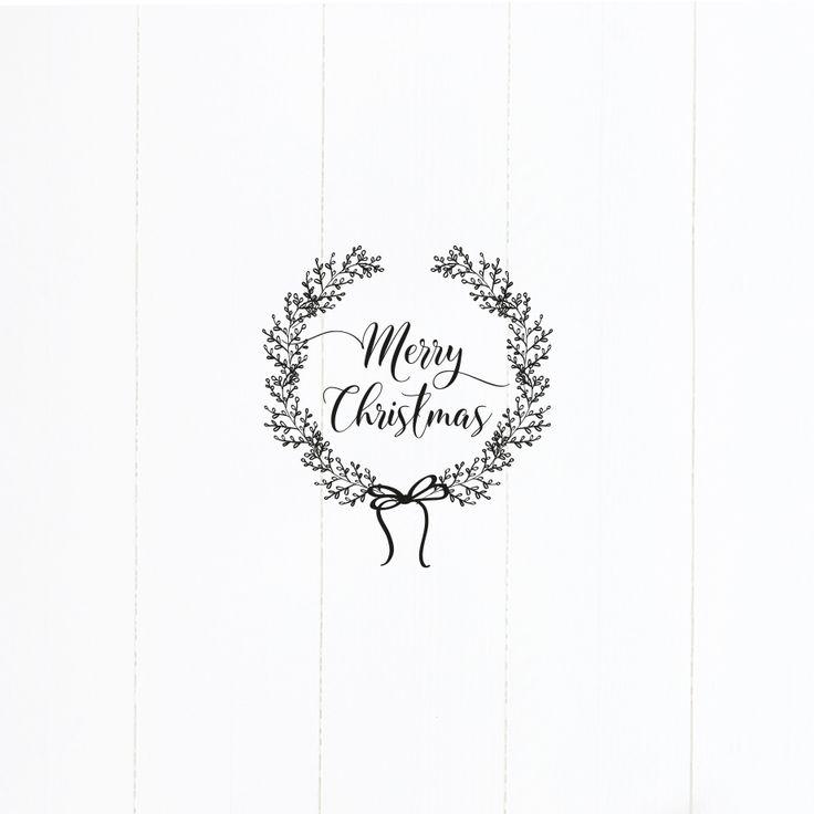 63 best Packaging Noel images on Pinterest   Noel, Packaging and Gifts