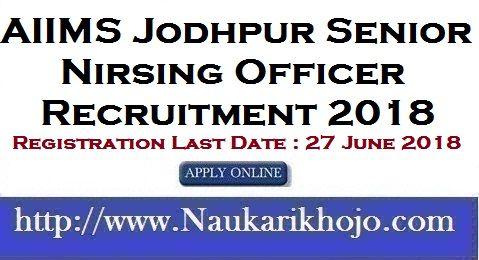 online dating jodhpur
