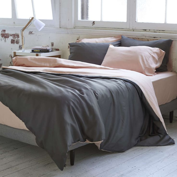 Win win win the chance to sleep in these #competition