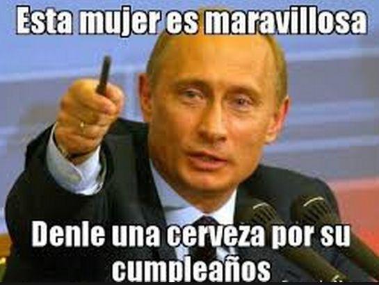 Feliz Cumpleaños Chistoso Amiga, Meme Feliz, Feliz Cumpleaños Amiga Especial, Travesuras, Bromas, Cumpleaños Felicitaciones Amiga, Saludos De Cumpleaños,