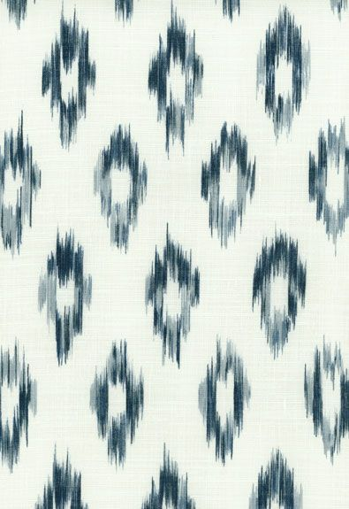 Free shipping on F Schumacher products. Search thousands of luxury fabrics. Always 1st Quality. $5 swatches available. Item FS-173630.